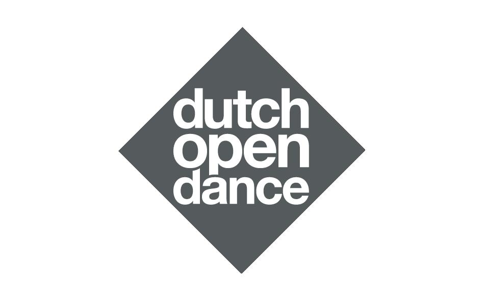 Dutch Open Dance