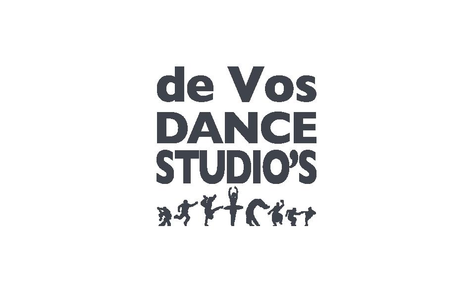 Logo's_01-02