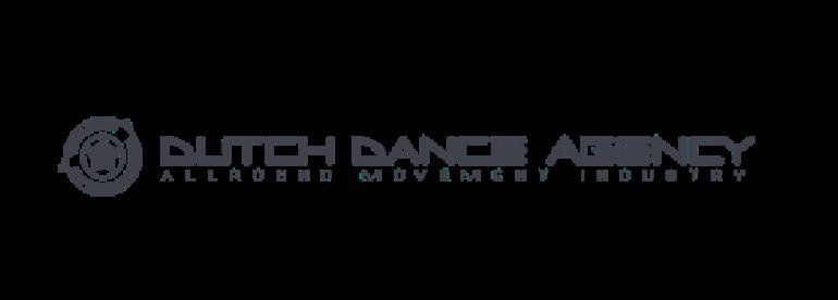 Logo's_01-03